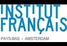 Logo Inst FR Amsterdam