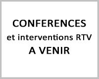 Conférences-à-venir