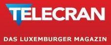 Logo Telecran