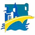 Logo chatillon-sur-seine