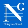 logo Noisy le Grand