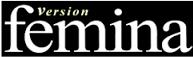 Logo-Femina