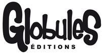 Logo Globules