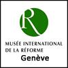 Musée-réforme