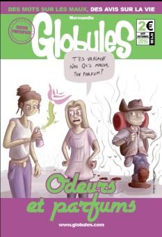 couv-globules