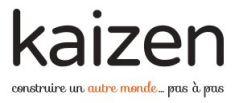 logo-kaisen