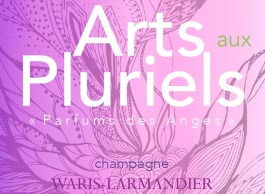 parfums-des-anges