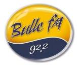bullefm_logo