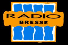logo-radio-bresse