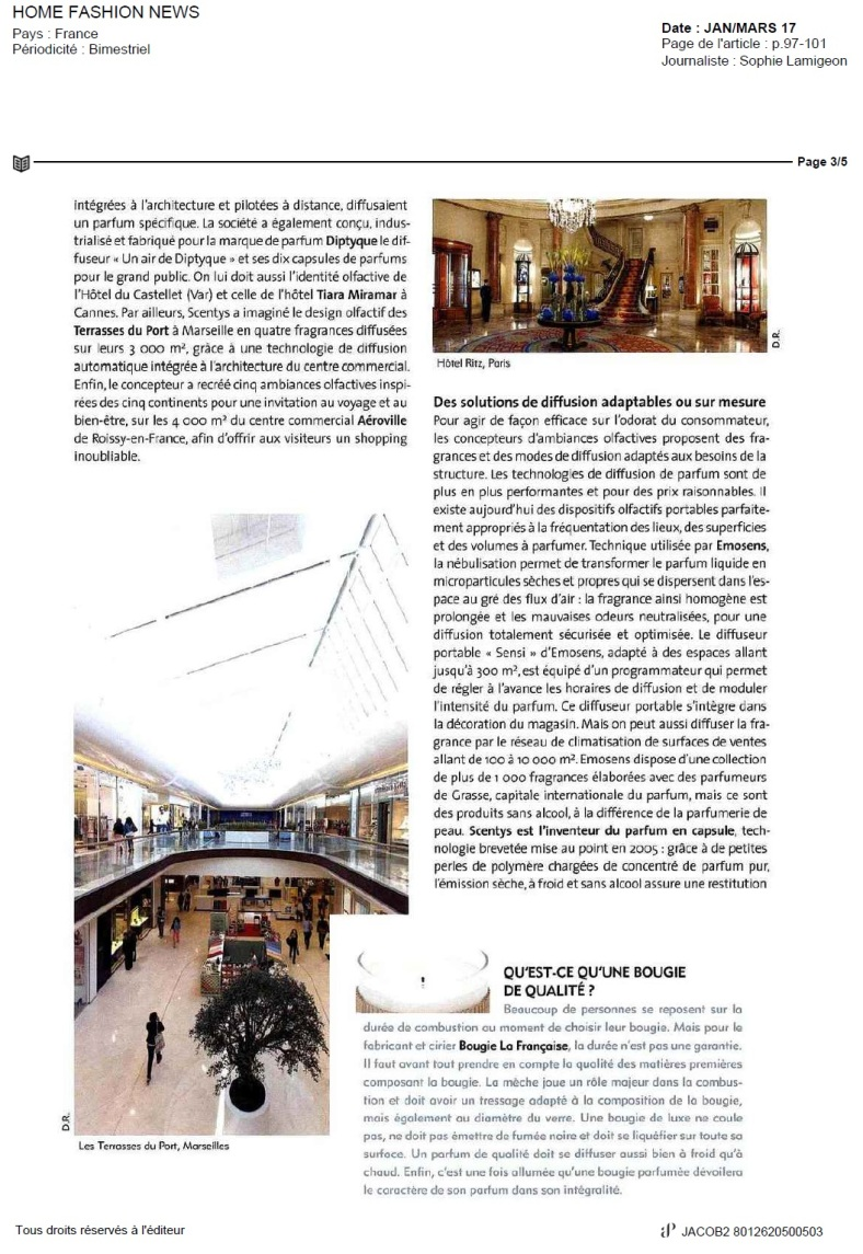 hfn-page3