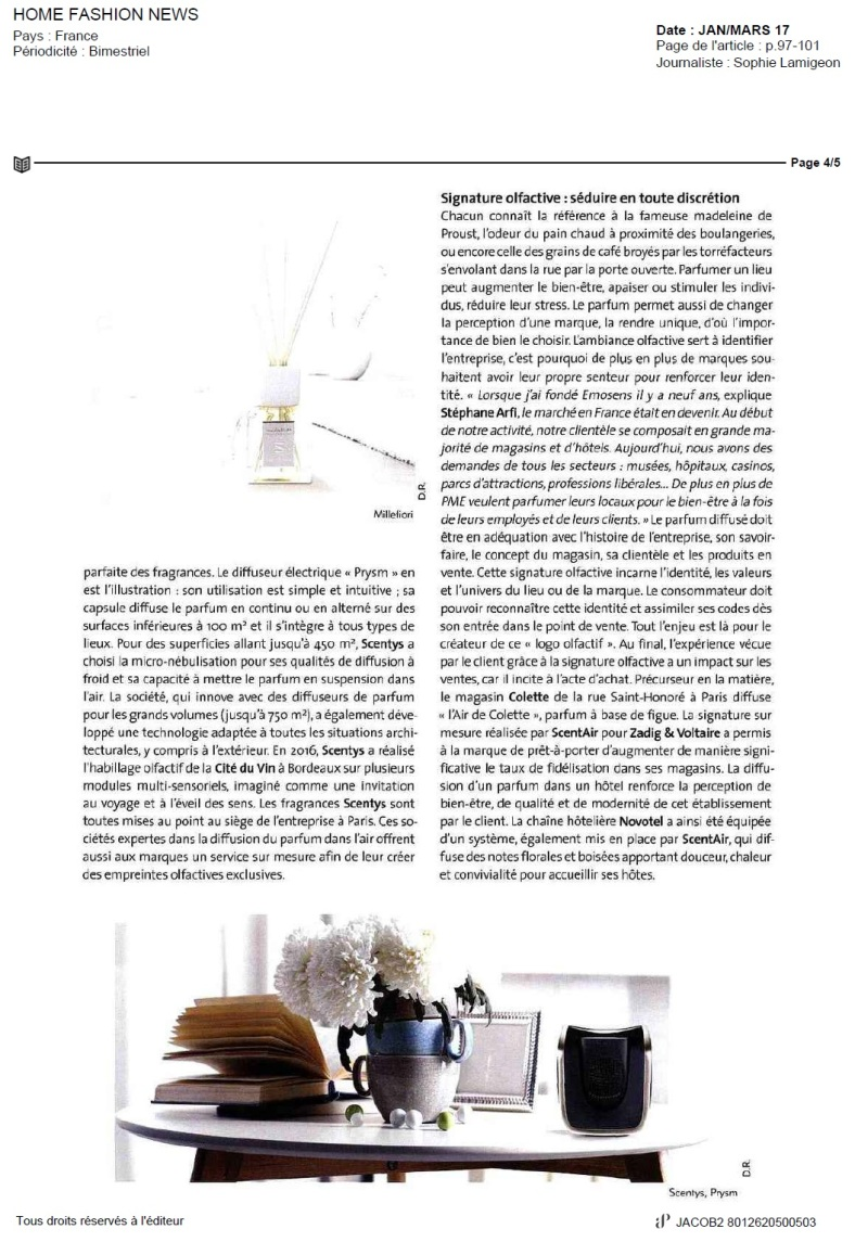 hfn-page4