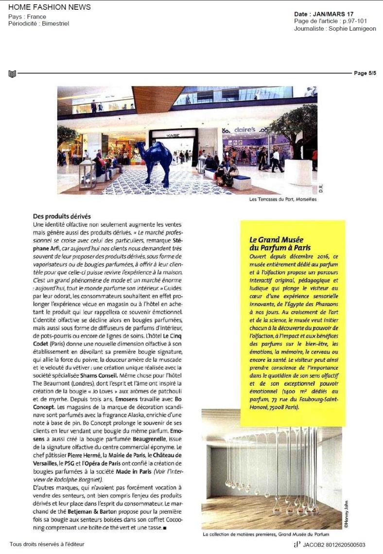 hfn-page5