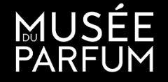 musee-parfum