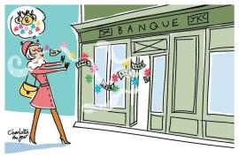 odeur-illustration